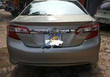 Cần bán Toyota Camry XLE 2013, màu xám, nhập khẩu nguyên chiếc