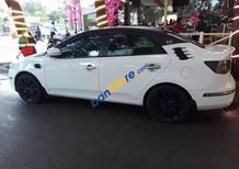 Bán xe Kia Forte sản xuất 2013, số sàn, 420tr