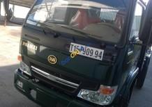 Điện Biên bán xe Hoa Mai 3 tấn, nâng tải thành cao 60cm, giá chỉ 270 triệu, liên hệ - 0984 983 915