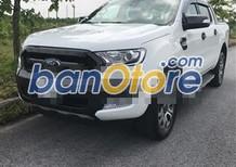 Cần bán Ford Ranger 3.2 Wildtrak sản xuất 2016, giá tốt