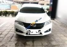 Cần bán Honda City đời 2017, giá 590tr