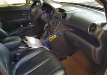 Bán xe cũ Kia Carens MT sản xuất 2016, màu vàng