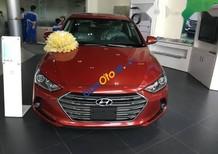 Bán xe Hyundai Elantra 2.0 AT, 2016, 783tr, tặng 100% phí trước bạ