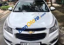 Bán xe Chevrolet Cruze LT sản xuất 2016, 478tr