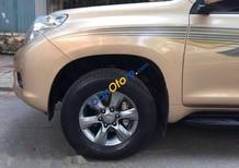 Cần bán gấp Toyota Prado TXL đời 2012