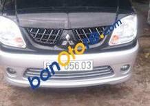 Chính chủ bán xe Mitsubishi Jolie MT 2005, màu đen