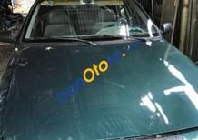 Chính chủ bán xe Daewoo Prince đời 1989, giá cạnh tranh