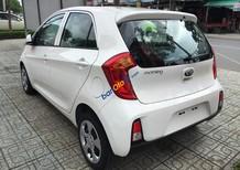 Kia Moring số sàn chỉ cần 67tr có xe, hỗ trợ vay trả góp LH: 0985793968