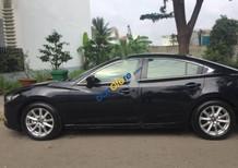 Bán Mazda 6 đời 2015, chính chủ