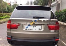 Bán BMW X5 3.0 sản xuất 2006, nhập khẩu, giá 630tr
