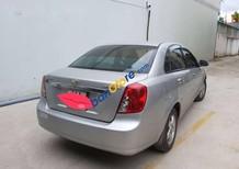 Bán Chevrolet Lacetti 2012, giá 260tr