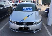 Cần bán xe Kia Cerato đời 2010, nhập khẩu, 420tr