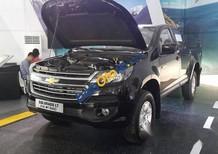 Bán Chevrolet Colorado năm 2017, xe mới