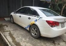 Cần bán lại xe Daewoo Lacetti MT đời 2009, giá chỉ 290 triệu