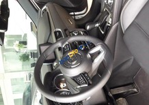 Thanh Hóa bán Mazda 6 2.0 2017 giá ưu đãi tặng 1 năm bảo hiểm. Hotline 0908.563.918
