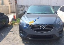 Cần bán Mazda CX 5 đời 2017, giá 950tr