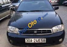 Cần bán lại xe Kia Spectra MT 2004, tư nhân chính chủ