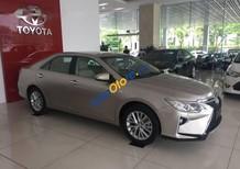Bán Toyota Camry 2.0E đời 2014 chính chủ