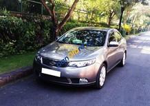 Bán lại xe Kia Forte đời 2012, giá bán 500 triệu