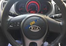 Cần bán Kia Cerato xe đời 2010, giá 445tr
