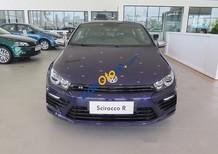 Bán Volkswagen Scirocco đời 2017, xe nhập
