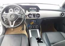 Cần bán lại xe Mercedes 250 4Matic đời 2013, xe đẹp