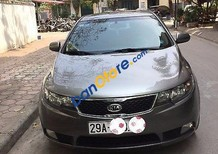Bán xe Kia Cerato 1.6AT 2011, nhập khẩu chính chủ, giá tốt