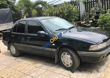 Bán xe cũ Mitsubishi Lancer sản xuất 1991, giá tốt