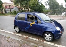 Bán xe Daewoo Matiz 1999 còn mới, giá 55 triệu
