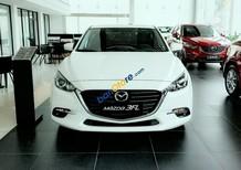 Mazda Nguyễn Trãi - Bán xe Mazda 3 FL 2017 mới 100%, đủ màu, ưu đãi cực lớn