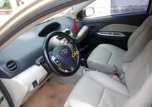Bán xe Toyota Vios At đời 2008, giá chỉ 385 triệu