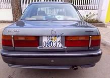 Bán lại xe Honda Accord năm 1991, nhập khẩu chính chủ