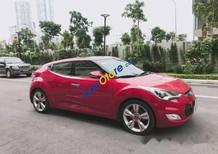 Chính chủ bán xe Hyundai Veloster 2012, số tự động, 300tr