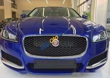 Bán xe Jaguar XF đời 2017, nhập khẩu