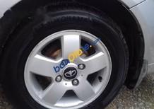 Cần bán xe Daewoo Lacetti đời 2009, giá 245tr
