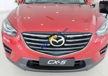 Bán xe Mazda CX5 đời 2017, khuyến mãi lớn