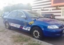 Bán ô tô Ford Laser sản xuất năm 2000, giá tốt