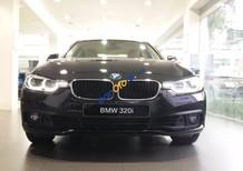 Bán BMW 320i 2017: Với chính sách, giá tốt nhất, cùng nhiều màu ngoại thất để lựa chọn