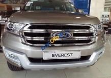 Bán xe Ford Everest Trend đời 2017, giá tốt