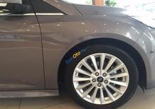 Ford Thủ Đô bán xe Ford Focus 1.5 Ecoboost AT 5D đời 2016, nhiều màu, giá tốt nhất tại Hà Nội
