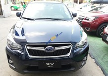 Bán xe Subaru XV 2.0 sản xuất 2017, xe nhập khẩu