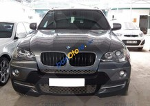 Bán xe BMW X5 3.0 sản xuất 2007, nhập khẩu