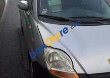 Cần bán xe Daewoo Matiz MT năm 2010, giá 115tr