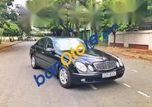 Bán Mercedes đời 2006 chính chủ, 520 triệu