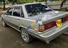 Bán xe cũ Toyota Camry sản xuất 1985 xe gia đình, giá 80tr