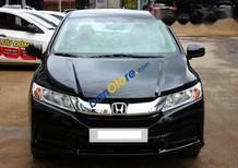 Bán xe Honda City 1.5MT 2017, chưa đăng ký, giá cạnh tranh