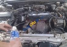 Cần bán lại xe Honda Accord năm 1990
