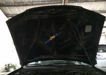 Cần bán xe Honda Accord EX đời 1995, màu đen, nhập khẩu chính hãng, giá tốt