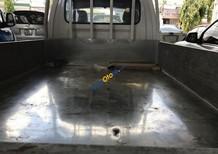 Bán xe Libero đời 2002, đăng ký 2007, trọng tải 1T, máy cơ, thùng lửng, máy móc êm ái