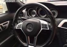 Cần bán xe Mercedes đời 2011, màu trắng, nhập khẩu, 795 triệu